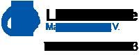 Lebenshilfe Main-Spessart e.V. Logo